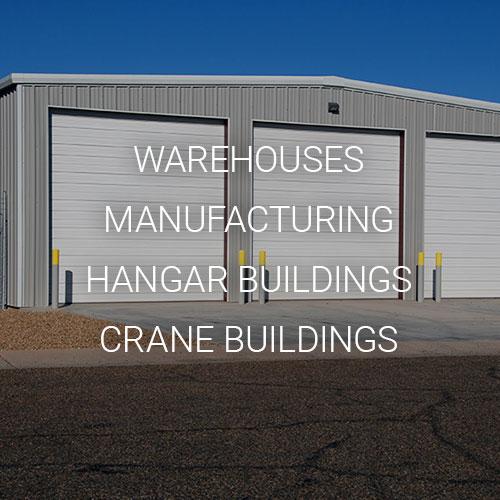 industrial-buildings